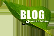 Önismereti Spirituális Blog - OtthonFa