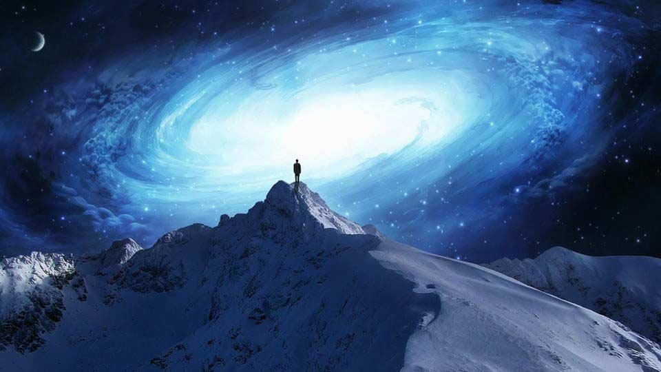 Pihenj meg! A teremtő lelkiállapot varázslatos csodája