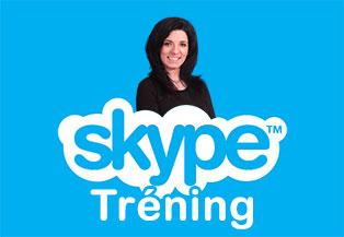 Skype Önismereti Tréning Kárpáti Bogival