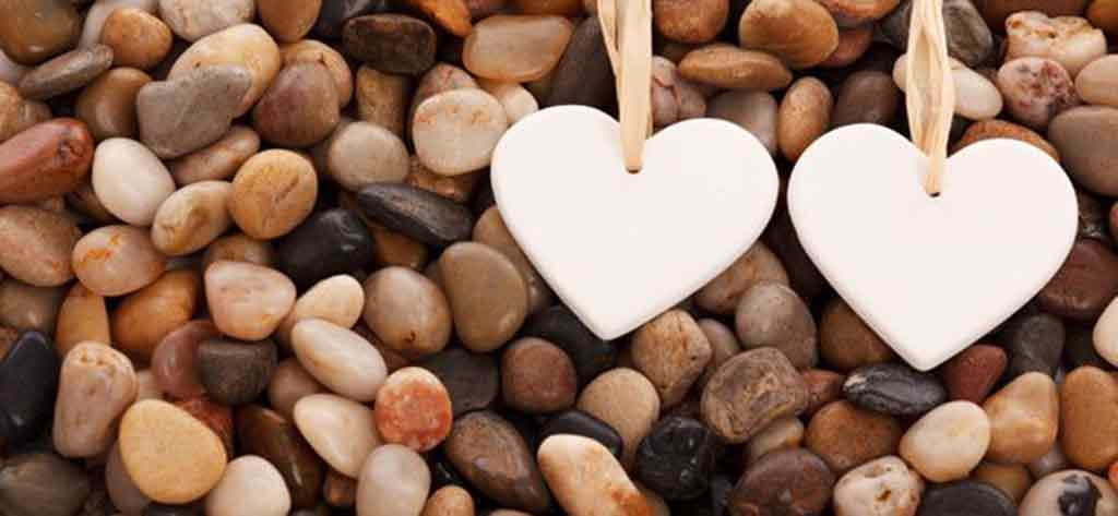 Tanulj meg a szeretet nyelvén kommunikálni!
