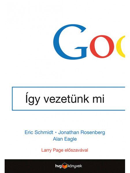 google_b1-450x600