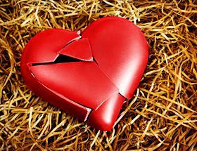 Önszeretet, most akkor szeretem magam, vagy sem?