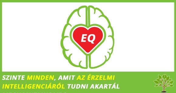 Kulcs a szabad és boldog élethez: az érzelmi intelligencia