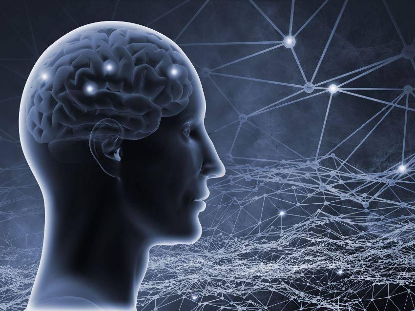 Hogyan változtass az elméden és szabadulj meg a frusztrációtól?