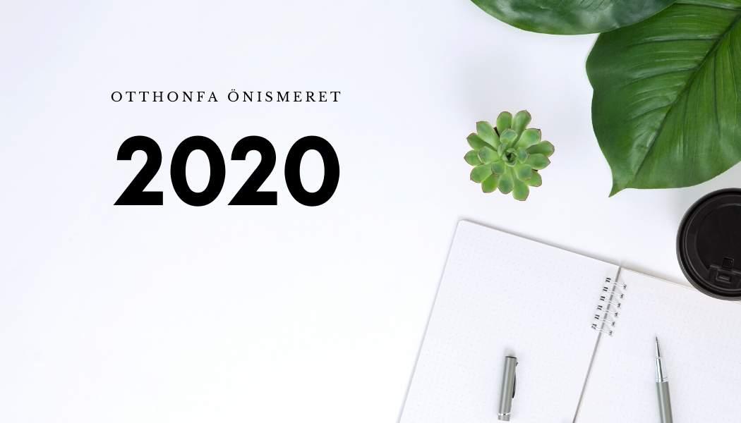 2020 az önismeret éve, mert mély, radikális változások jönnek