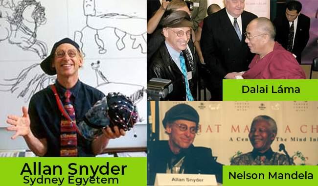 Allan-Snyder-hiresegekkel-pozitiv-megerosito-mondatok-comp